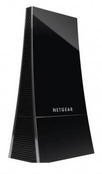 ������� ������� WiFi NetGear WNCE3001-100PES (����� �������) (WNCE3001-100PES) RJ-45