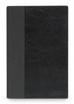 Обложка Sony PRSA-SC10 черный