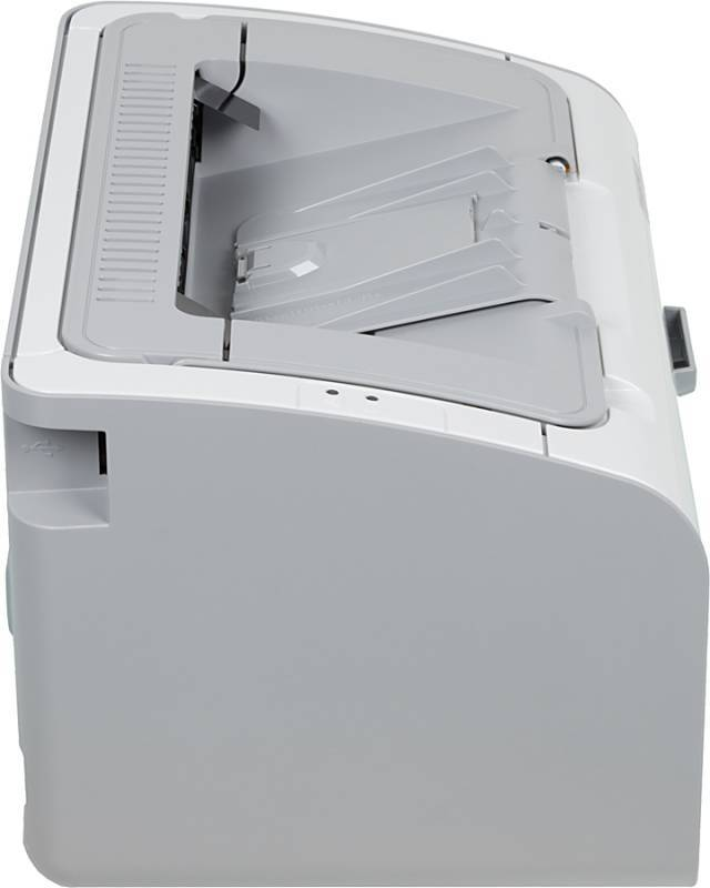 Принтер HP LaserJet Pro P1102 RU (Option ACB) - фото 2
