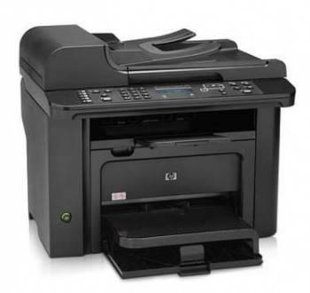 ���  HP LaserJet Pro M1536dnf (CE538A)