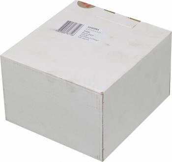 Бумага Lomond (0102084) 10x15 / 230г / м2 / 500л. белый