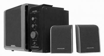 ������������ ������� 5.1 Microlab FC360 ������