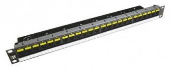 Патч-панель Molex PID-00174