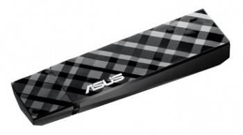 Сетевой адаптер WiFi Asus USB-N53