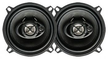 Автомобильные колонки Supra SBD-1353