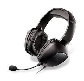 Проводная гарнитура Creative Sound Blaster Tactic 360 Sigma
