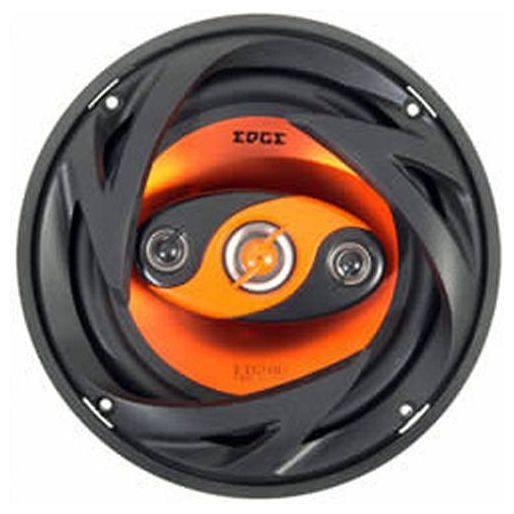Автомобильная акустика Edge ED206 - фото 1