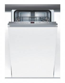 Посудомоечная машина встраиваемая Bosch SPV53M00RU