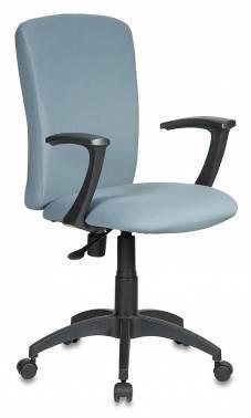 Кресло Бюрократ CH-470AXSN / Grey серый