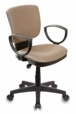 Кресло Бюрократ Ch-626AXSN серый (CH-626AXSN/V-01)