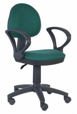 оставить отзыв офисные стулья в черкесск купить год женщинам