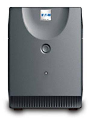 ИБП Eaton NV ENV800H серый - фото 1