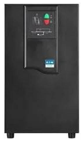 ИБП Eaton DX 3000H 2100Вт черный - фото 1