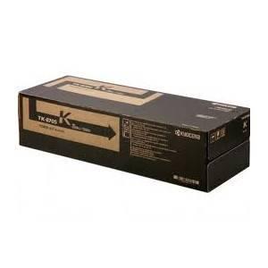 Картридж Kyocera 1T02LH0NL0 черный (TK-6305)