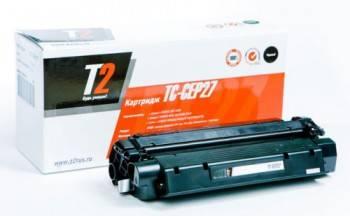 Картридж T2 719H черный (tc-c719h) (плохая упаковка)