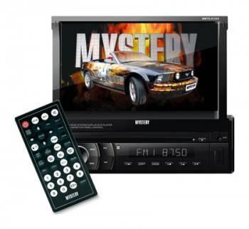 ������������� Mystery MMTD-9122S