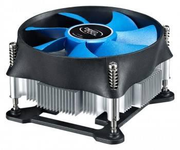 Устройство охлаждения(кулер) Deepcool Theta 15