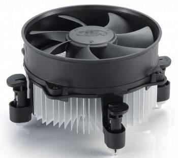 Устройство охлаждения(кулер) Deepcool Alta 9