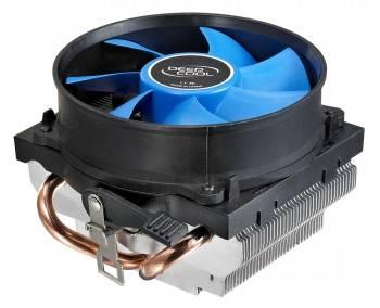 Устройство охлаждения(кулер) Deepcool Beta 200ST Ret