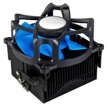 Устройство охлаждения(кулер) Deepcool Beta 40