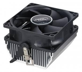 Устройство охлаждения(кулер) Deepcool CK-AM209