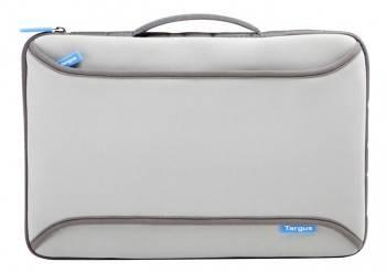 Чехол для ноутбука 15 Targus TSS547EU-50 серый