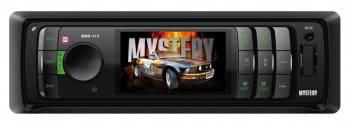 ������������� Mystery MMR-315