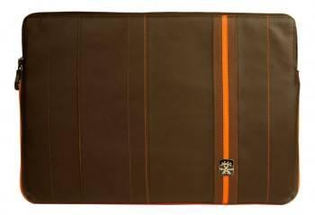 Чехол для ноутбука 17 Crumpler The Le Royale темно-коричневый