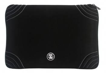 Чехол для ноутбука 15 Crumpler Sir Gimp черный