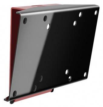 Кронштейн для телевизора Holder LCDS-5061 черный
