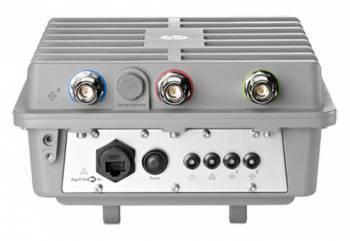Точка доступа HPE E-MSM466-R (J9716A)