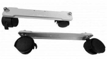 Ножки для конвектора Roda KOA-01