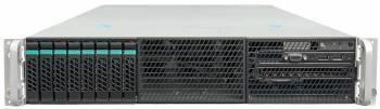 ������ Intel R2208GZ4GC