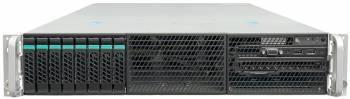 ��������� Intel R2208GL4GS