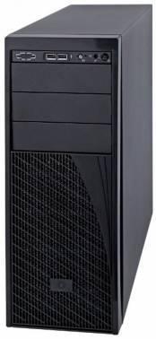 Платформа Intel P4308SC2MHGC