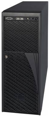 ������  Intel P4216IP4LHJC 916059