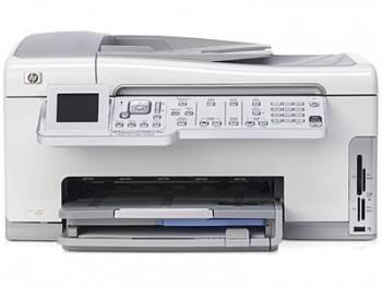 МФУ HP PhotoSmart C6183 (Q8181C)