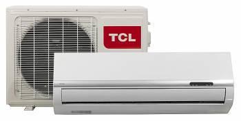 Сплит-система TCL TAC-07CHSA / BH