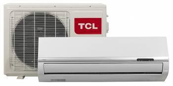 Сплит-система TCL TAC-09CHSA / BH