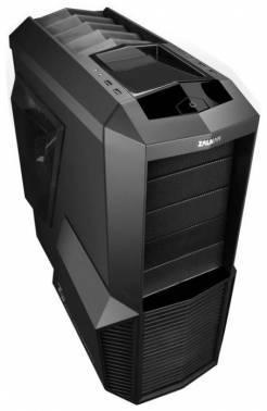 Корпус ATX Zalman Z11 черный