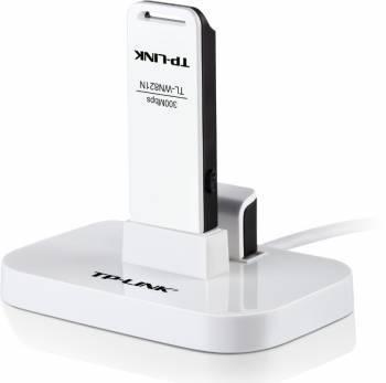 ������� ������� WiFi TP-Link TL-WN821NC WiFi