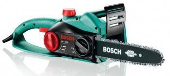 Цепная пила Bosch AKE 30 S (0600834400)