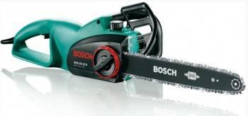 Цепная пила Bosch AKE 40-19 S (0600836F03)