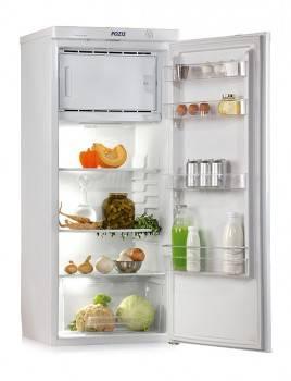 Холодильник Pozis RS-405 белый (092CV)