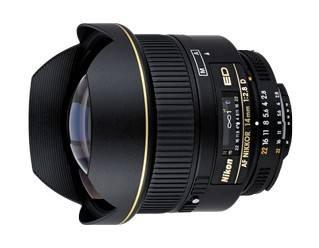 ��������  Nikon AF Nikkor