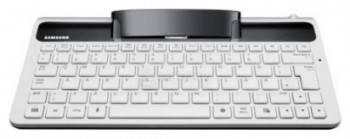 Клавиатура Samsung ECR-K18RWEGSER белый