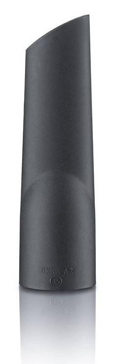 Пылесос Philips PowerLife FC8454/01 черный - фото 6