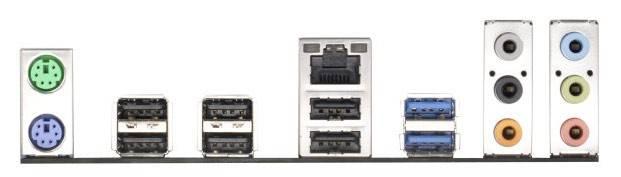 Материнская плата ASRock 970 PRO3  SocketAM3+ AMD SB950 ATX Ret - фото 4