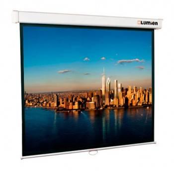 Экран Lumien Master Picture LMP-100102