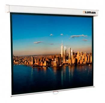 Экран Lumien Master Picture LMP-100104